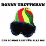 Der Sommer ist fr alle da in den deutschen Single-Charts 