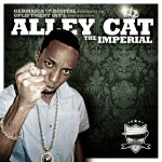 Alley Cat ft. Upliftment Int'l »The Imperial«